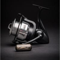 wychwood-extricator-5000fd-reel