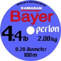 bayer-perlon-line-100m