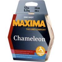 MAXIMA One Shot Line