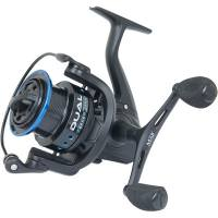 map-dual-feeder-reel