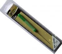 30-plus-viz-boilie-needle