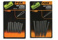 fox-tungsten-anti-tangle-sleeves