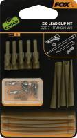 fox-edges-zig-lead-clip-kit