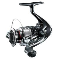 shimano-catana-fd-reel