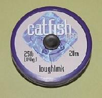 catfish-pro-tough-link-25lb