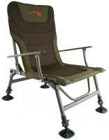 fox-duralite-chair