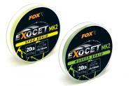 fox-exocet-mk2-braid-300m