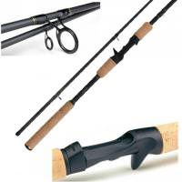 Predator Fishing Tackle, , Rods from BobCo Tackle