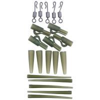 gardner-covert-clip-kit-session-pack