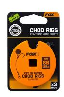fox-stiff-chod-barbless-rig