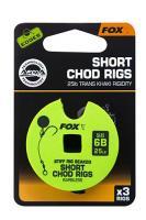fox-stiff-chod-short-barbless-rig