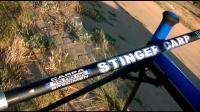 colmic-stinger-carp-10m-margin-pole-package