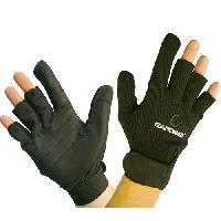 gardner-casting-glove