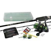 maver-ready-to-fish-feeder-fishing-kit
