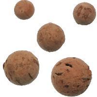 gardner-cork-balls-10-