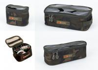 fox-camolite-accessory-bag