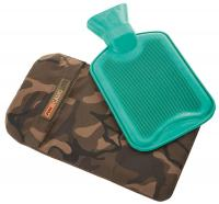 fox-camolite-hot-water-bottle