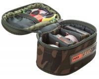 fox-camolite-mini-accessory-pouch