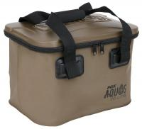 fox-aquos-eva-bag