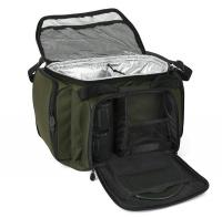 Fox R Series 2 Food Cooler Bag