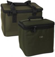 fox-r-series-cooler-bag