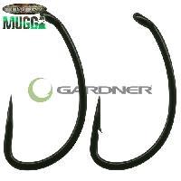 gardner-mugga-covert-hooks