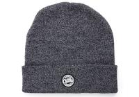 fox-chunk-marl-beanie-hat