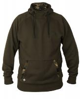 fox-chunk-dark-khaki-camo-pull-over-hoody
