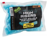 fox-high-visual-high-risers-pva-foam