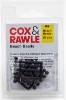 Cox and Rawle Beach Beads