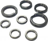 cox-and-rawle-heavy-duty-split-rings