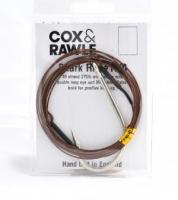 Cox and Rawle Shark Heavy Biter Wire Trace Jig