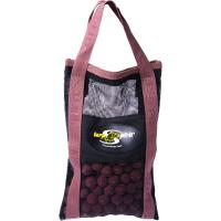 carp-spirit-air-dry-boilie-bag