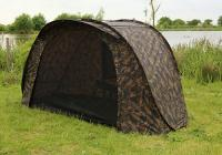 Fox Camo Easy Shelter