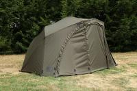Fox R Series Brolly Infill Panel