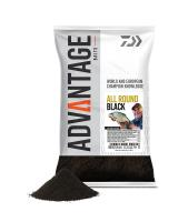 daiwa-advantage-allround-black-groundbait