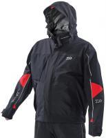 daiwa-airity-gore-tex-black-red-jacket