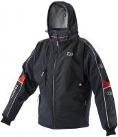 daiwa-airity-windstopper-black-red-jacket