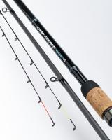 daiwa-d-carp-feeder-rods