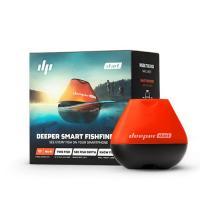 Deeper Start - Smart Fishfinder