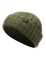 daiwa-knitted-beanie-hat