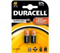 Duracell LR1 Battery - 2 Pack