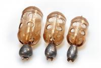 drennan-carp-feeder