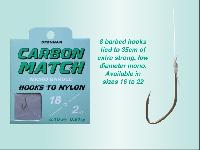 drennan-carbon-match-hook-to-nylon
