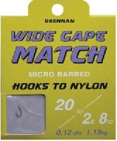 drennan-wide-gape-match-hook-to-nylon