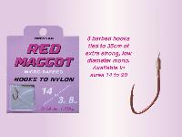 drennan-red-maggot-hook-to-nylon