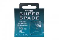 drennan-super-spade-hook-to-nylon