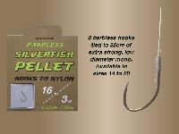 drennan-silverfish-pellet-hook-to-nylon