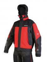 daiwa-staff-gore-tex-black-red-jacket
