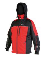 daiwa-staff-gore-tex-black-red-soft-shell-jacket
